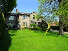 House for sale in Saint-Bruno-de-Montarville, Montérégie, 2088, Rue  Montarville, 13371089 - Centris