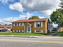 Maison à vendre à Gatineau (Gatineau), Outaouais, 126, boulevard  Lorrain, 14438735 - Centris