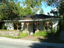 Maison à vendre à Saint-Donat, Lanaudière, 537, Rue  Desrochers, 15366726 - Centris