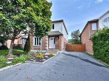 House for sale in Hull (Gatineau), Outaouais, 48, Rue de l'Équateur, 13630917 - Centris