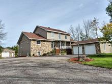 House for sale in Pontiac, Outaouais, 851, Chemin des Pères-Dominicains, 10510231 - Centris