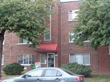 Immeuble à revenus à vendre à Villeray/Saint-Michel/Parc-Extension (Montréal), Montréal (Île), 7699, 22e Avenue, 20614000 - Centris