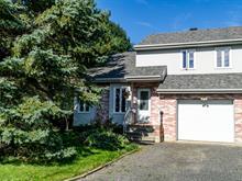 House for sale in Les Chutes-de-la-Chaudière-Est (Lévis), Chaudière-Appalaches, 7, Rue du Labrador, 23784247 - Centris