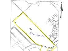 Land for sale in Sainte-Marguerite-du-Lac-Masson, Laurentides, Chemin d'Entrelacs, 28197533 - Centris