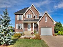 Maison à vendre à Beloeil, Montérégie, 577, Rue  Larose, 22609361 - Centris