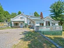 Duplex for sale in Val-des-Monts, Outaouais, 1357, Route  Principale, 12686026 - Centris