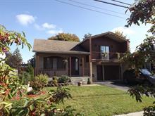 Maison à vendre à Saint-Jérôme, Laurentides, 1143, 20e Avenue, 20479705 - Centris