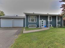 Maison à vendre à Saint-Mathias-sur-Richelieu, Montérégie, 6, Rue  Franchère, 28583738 - Centris