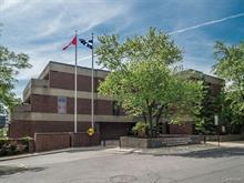 Condo / Appartement à louer à Ville-Marie (Montréal), Montréal (Île), 1500, Avenue des Pins Ouest, app. B, 11241738 - Centris