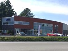 Commercial unit for rent in Blainville, Laurentides, 106, Rue  Émilien-Marcoux, suite 200, 12631857 - Centris