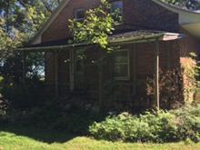 Maison à vendre à Très-Saint-Sacrement, Montérégie, 2196, Route  203, 9083815 - Centris