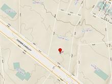 Terrain à vendre à Aylmer (Gatineau), Outaouais, 152, Chemin  Eardley, 12875490 - Centris