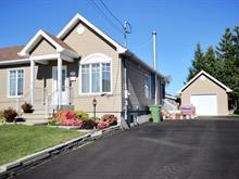 Maison à vendre à Saint-Anaclet-de-Lessard, Bas-Saint-Laurent, 62, Rue  Bérubé, 17296643 - Centris