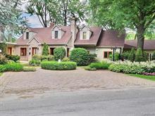 Maison à vendre à Sainte-Dorothée (Laval), Laval, 25, Chemin du Tour, 12991238 - Centris