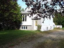 House for sale in Egan-Sud, Outaouais, 10, Croissant  Vachon, 24800257 - Centris