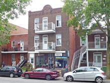 Immeuble à revenus à vendre à Mercier/Hochelaga-Maisonneuve (Montréal), Montréal (Île), 2574 - 2578, Rue des Ormeaux, 12611251 - Centris