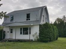 Maison à vendre à Jonquière (Saguenay), Saguenay/Lac-Saint-Jean, 2341, Rue  Poitras, 13208428 - Centris