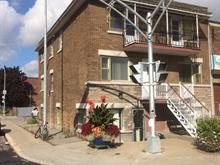 Quadruplex à vendre à Montréal-Est, Montréal (Île), 9787 - 9789, Rue  Hochelaga, 22213548 - Centris