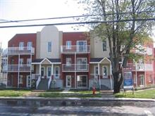 Condo for sale in L'Île-Bizard/Sainte-Geneviève (Montréal), Montréal (Island), 16674, boulevard  Gouin Ouest, 9176222 - Centris