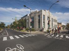 Bâtisse commerciale à vendre à Le Plateau-Mont-Royal (Montréal), Montréal (Île), 5083 - 5085, Rue  Saint-Denis, 14444261 - Centris