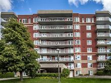 Condo for sale in Sainte-Foy/Sillery/Cap-Rouge (Québec), Capitale-Nationale, 963, Rue  Laudance, apt. 603, 20333213 - Centris