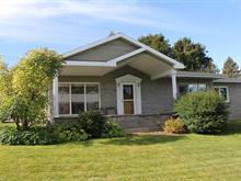 Maison à vendre à Sainte-Foy/Sillery/Cap-Rouge (Québec), Capitale-Nationale, 722, Avenue  Moreau, 27463619 - Centris