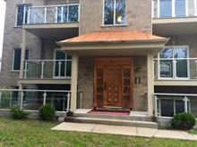 Condo à vendre à Saint-Roch-de-l'Achigan, Lanaudière, 1402, Rue  Principale, app. 101, 27566264 - Centris