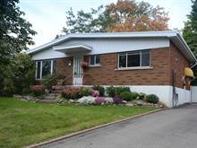 Maison à vendre à Sainte-Rose (Laval), Laval, 96, Rue  Desormeaux, 28739944 - Centris