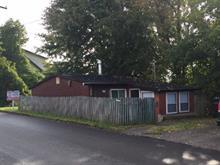 House for sale in Lachenaie (Terrebonne), Lanaudière, 2394, Chemin  Saint-Charles, 24026879 - Centris