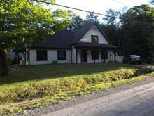 Duplex à vendre à Sainte-Sophie, Laurentides, 136 - 136A, Rue  Éthier, 23366608 - Centris