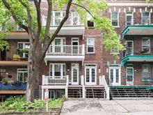 Condo for sale in Outremont (Montréal), Montréal (Island), 873, Avenue  McEachran, 16869180 - Centris