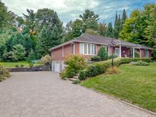 House for sale in Hudson, Montérégie, 162, Rue  Evergreen, 26871053 - Centris