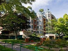 Condo / Apartment for rent in Outremont (Montréal), Montréal (Island), 1001, boulevard  Mont-Royal, apt. 405, 9940588 - Centris