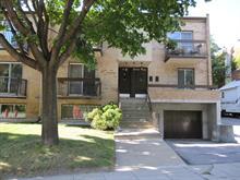 Quadruplex à vendre à Mercier/Hochelaga-Maisonneuve (Montréal), Montréal (Île), 5730 - 5736, Rue des Ormeaux, 22013422 - Centris