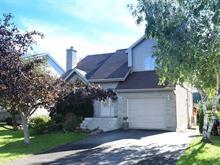 Maison à vendre à Vaudreuil-Dorion, Montérégie, 2648, Rue  Leclerc, 15201328 - Centris