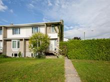 House for sale in Granby, Montérégie, 468, Rue  Savage, 10442839 - Centris