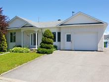 Maison à vendre à Roberval, Saguenay/Lac-Saint-Jean, 600, Rue des Ursulines, 13088678 - Centris