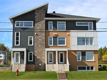 Condo for sale in Sainte-Foy/Sillery/Cap-Rouge (Québec), Capitale-Nationale, 7296, Rue  Jacqueline-Auriol, apt. 101, 9116735 - Centris