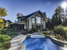 Maison à vendre à Fossambault-sur-le-Lac, Capitale-Nationale, 9, Rue de la Pointe-aux-Bleuets, 20795299 - Centris