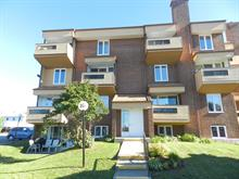 Condo for sale in Rimouski, Bas-Saint-Laurent, 301 - 202, Rue  Monseigneur-Plessis, 11144273 - Centris