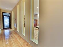 Condo à vendre à Rosemont/La Petite-Patrie (Montréal), Montréal (Île), 6618, Rue  Saint-Denis, 27821735 - Centris