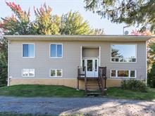 Duplex for sale in Notre-Dame-de-Lourdes, Lanaudière, 5241 - 5243, Rue  Principale, 9790668 - Centris
