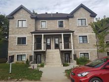 Condo à vendre à Laval-Ouest (Laval), Laval, 3689, 18e Rue, 13447682 - Centris