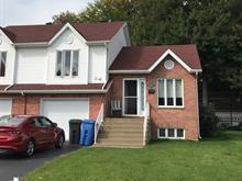 House for sale in Sorel-Tracy, Montérégie, 232, Rue  Simard, 26298019 - Centris