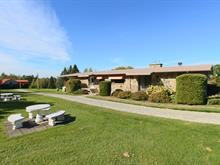 Maison à vendre à Fleurimont (Sherbrooke), Estrie, 566, Côte de Beauvoir, 9449642 - Centris