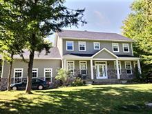 Maison à vendre à Sainte-Sophie, Laurentides, 105, Rue  Alexanne, 27853788 - Centris