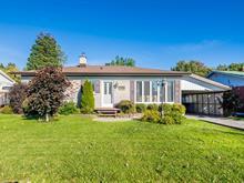 Maison à vendre à Fleurimont (Sherbrooke), Estrie, 372, Rue de Rouen, 28335183 - Centris