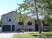 House for sale in Mascouche, Lanaudière, 1348, Avenue  Saint-Jean, 21793602 - Centris