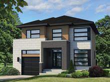 House for sale in Saint-Lazare, Montérégie, 1035, Rue des Lucioles, 24720504 - Centris