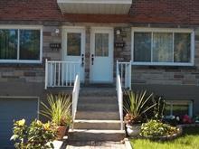 Condo / Apartment for rent in Côte-des-Neiges/Notre-Dame-de-Grâce (Montréal), Montréal (Island), 5158, Avenue  Rosedale, 15809746 - Centris